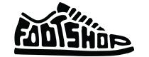 Footshop UA