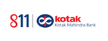 Kotak 811 Savings Account [CPA] IN logo