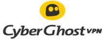 CyberGhost VPN WW