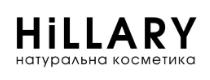 Hillary-shop UA logo