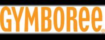 Gymboree WW