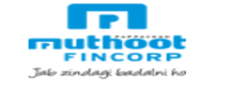 Muthoot Fincorp Gold Loan [CPL] IN