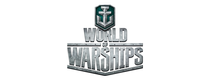 World of Warships [CPP] RU + CIS logo