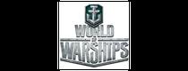 World of Warships [CPP] RU + CIS logo