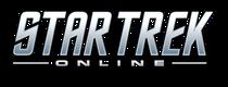 Star Trek Online [CPP] DE AT CH