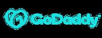 Godaddy [CPS] Many Geos