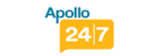 Apollo24/7 [CPR] IN