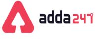 Adda247 [CPS] IN