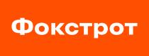 Foxtrot UA logo