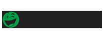 Rozetka [Android, CPI] UA