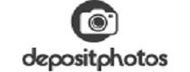 Depositphotos.com INT