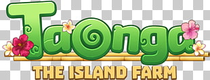 Taonga [SOI] EN+Many GEOs logo