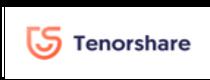 Tenorshare [CPS] WW