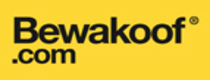 Bewakoof [CPS] IN