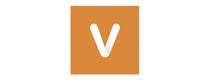 Vova [CPI, Android] FR