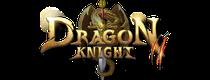 Dragon Knight 2 [SOI, Creagames] RU+CIS