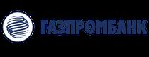 Газпромбанк Дебетовые карты [CPS] RU