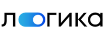 Logika.shop logo