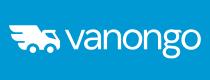 Vanongo [CPA Android, iOS] UA
