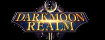 Darkmoon Realm [SOI] US UK CA