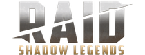 Raid: Shadow Legends [CPP] WW logo