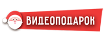 Videopodarok24