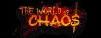 World of Chaos [SOI] AT DE CH