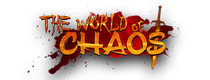 World of Chaos [SOI] RU+CIS logo