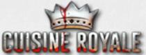 Cuisine Royale  [CPP] RU + CIS logo
