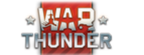 War Thunder [CPP] Many geos logo