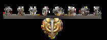 Skyforge [CPP] RU+CIS logo