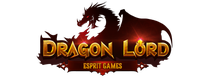 Dragon Lord [SOI] RU + CIS logo