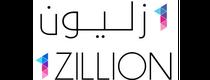 1Zillion KSA