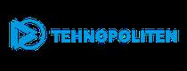 Tehnopoliten logo