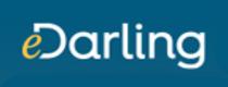 eDarling [CPL] RU