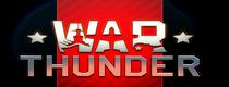 War Thunder [DOI] Many GEOs