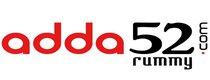 Adda52Rummy [CPR] IN