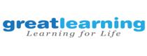 Greatlearning [CPL] IN