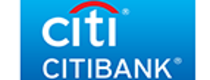 Citibank Credit Card [CPA] IN logo