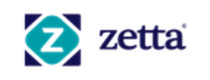 Zetta Страхование [CPS] RU logo
