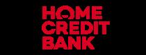 Дебетовая карта Home Credit [CPS] RU logo
