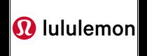 Lululemon US logo