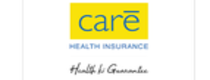 Care Health Insurance [CPL] IN