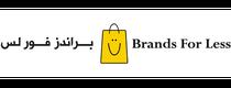 Brandsforless UAE KSA OM BH KW