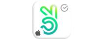 СберУслуги [CPA, iOS] RU