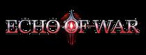 Echo of war [CPP] RU+ CIS