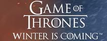 Game of Thrones [SOI Esprit] FR logo