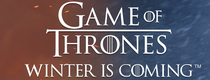 Game of Thrones [SOI Esprit] US UK CA