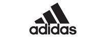 Adidas BR