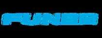 Fun88 IndiavsAustralia [CPC] IN logo